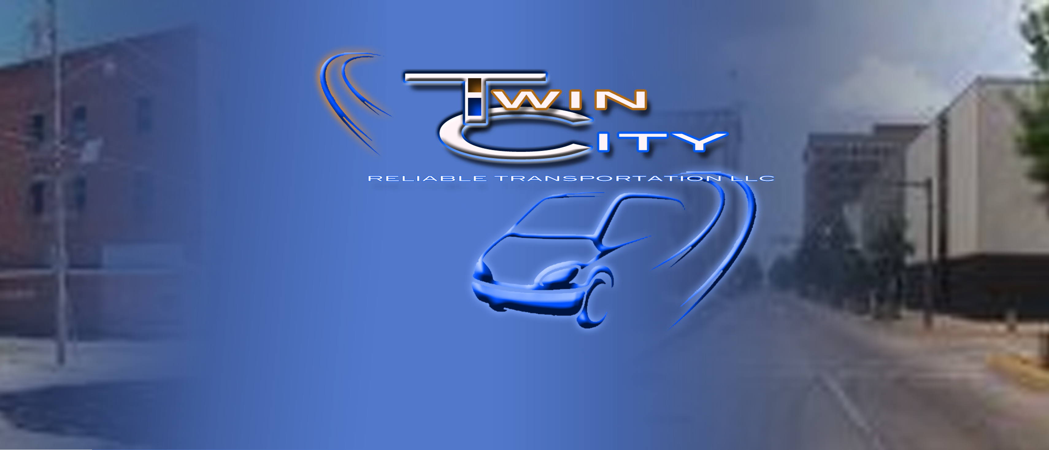 Twin City Transportation