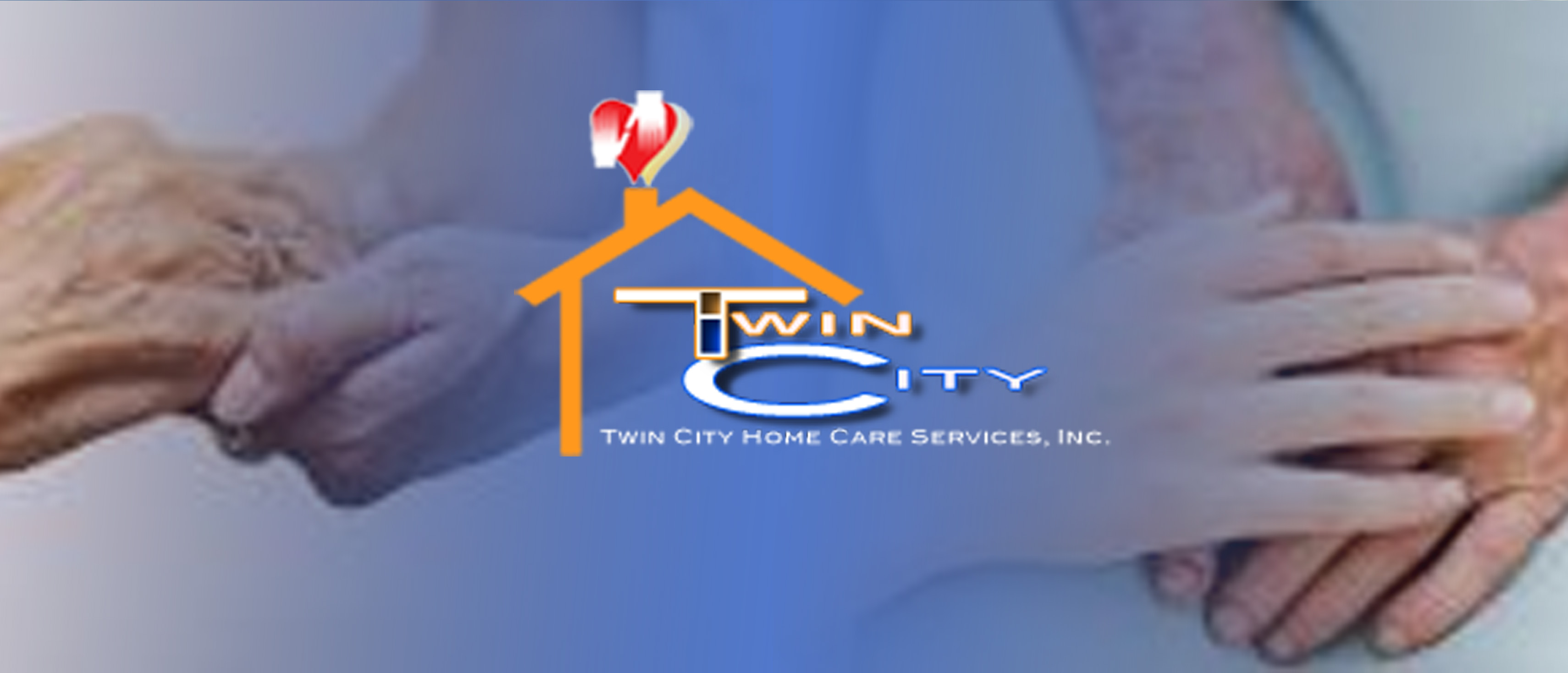 Twin City Home Care