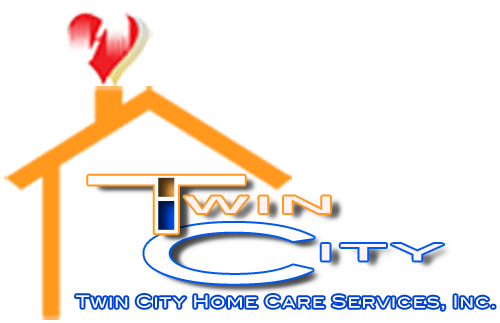 Twin City Home Care Services, Inc.